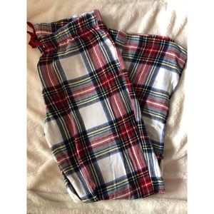 Women's old navy pajama